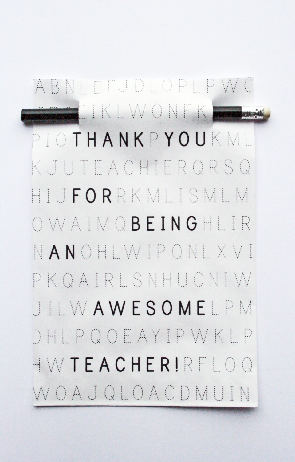 Teacher gift_bag