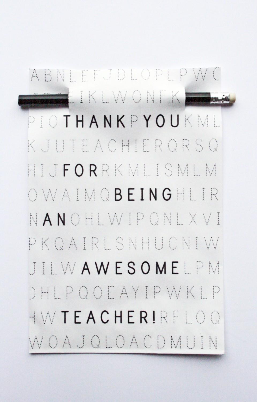 Teacher gift_bag