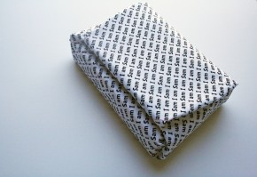 fabric wrapping12