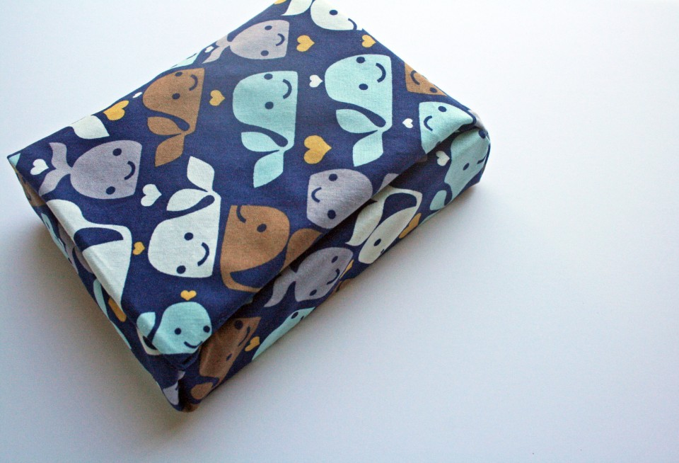 fabric wrapping13