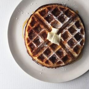 waffle1
